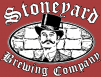 Stoneyard-Logo-RED6-300CMYK-03 copy