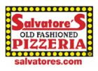 salvatores-logo